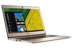 Acer Swift 1 (SF114-32)