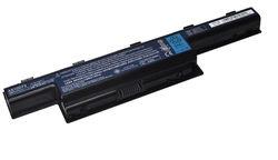 Original Akku für Acer Aspire E1-571G