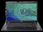 Acer Aspire 5 (A515-52G)