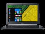 Acer Aspire 5 (A517-51G)