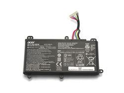 Acer Akku 88Wh für Predator 15 (G9-591)
