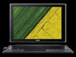 Acer Switch 5 (SW512-52)