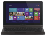 Toshiba Satellite U920T