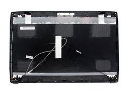 Fujitsu Displayrückseite für Fujitsu Lifebook AH544
