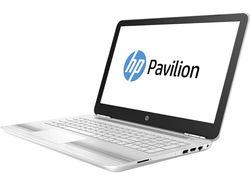 Pavilion 15-p238ng