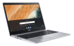 [Translate to Englisch:] Acer Chromebook Serie