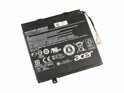 Acer Switch Battery