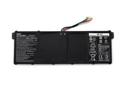 Batterie for Acer Spin 5 (SP513-51)