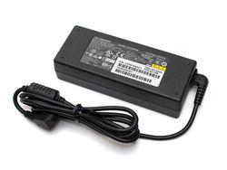 Netzteil 90W für Esprimo Mobile D9510