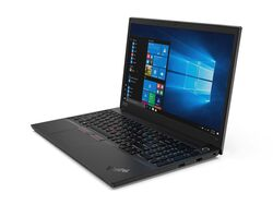 Notebook Lenovo ThinkPad E15 (Type 20RD)