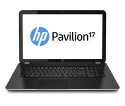 Pavilion 17-e026sg