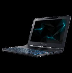 [Translate to Englisch:] Acer Predator Triton 700