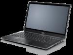 Fujitsu Notebook Lifebook U772