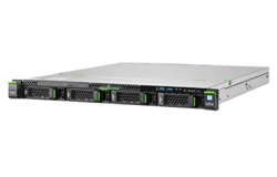 Fujitsu Primergy RX13300M3