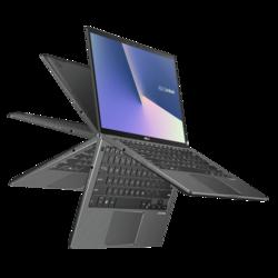 ASUS ZenBook Flip Ersatzteile
