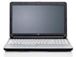 Fujitsu Notebook Lifebook AH530