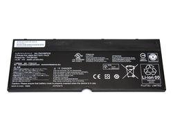 Akku 45Wh für Fujitsu Lifebook T904