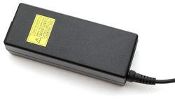 Acer Aspire E power supply