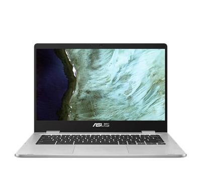 Asus Chromebook Ersatzteile