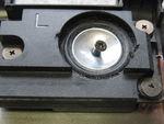 Defekter Lautsprecher reparieren