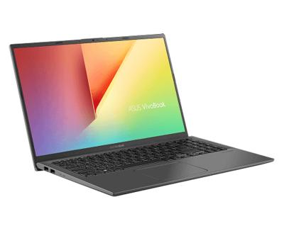 Asus VivoBook 15 X512UF Ersatzteile