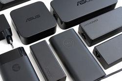 Notebook Netzteile