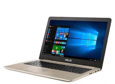Asus VivoBook Pro 15 N580VD Ersatzteile