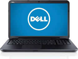 Dell Inspiron 17 (3721)