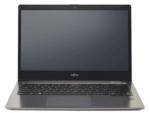 Fujitsu Notebook Lifebook U904