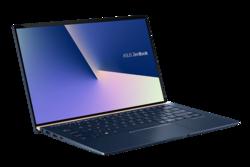 Asus Zenbook 14 UX433FN-A6023T