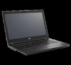 Fujitsu Lifebook E Serie
