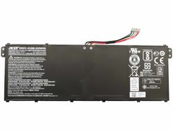 Acer battery 48Wh for Aspire E5-731