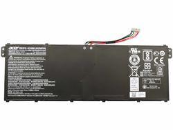Acer Akku 48Wh für Aspire E5-731