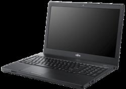 Fujitsu Lifebook A Serie