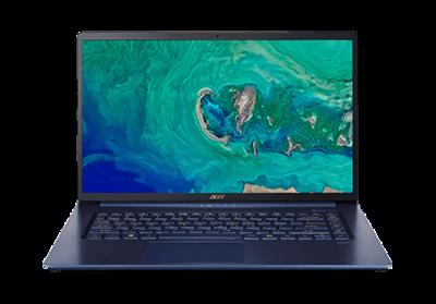 Ersatzteile für Acer Swift Notebooks