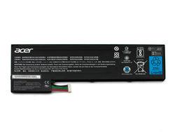 Akku 54Wh für Acer Iconia W700
