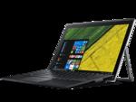 Acer Switch 3 (SW312-31)