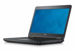 Dell Latitude 14 E5440