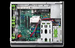 Fujitsu Primergy TX 1310 M3