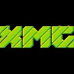 Schenker XMG