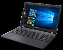 Acer Exentsa X2530