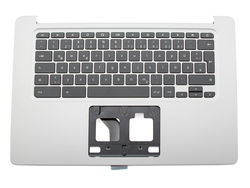 Acer Chromebook keyboard incl. Topcase