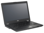 Fujistsu Notebook Lifebook U728