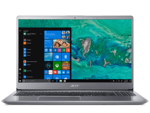 Acer Swift 3 (SF315-52)