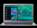 Acer Swift 3 (SF315-52)