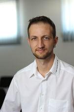 Asus Notebook Netzteile - Meinung vom Notebook Techniker