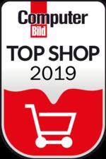 IPC-Computer TopShop 2019