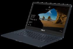 Asus ZenBook UX331UAL-EG050T