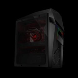 [Translate to Englisch:] ASUS ROG GL12