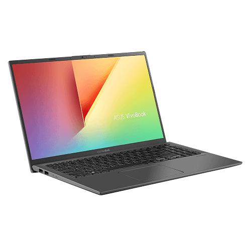 Das Das ASUS VivoBook 15 X512UF ein günstiges, aber dennoch leistungsstarkes Notebook.
